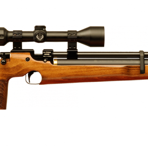 s200sporterprofile6